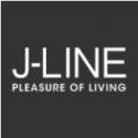 J-LINE by JOLIPA