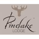 PineLake LODGE